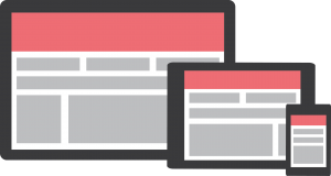 Developing a Responsive Website Web App or Native App