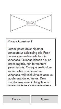privacy-agreement