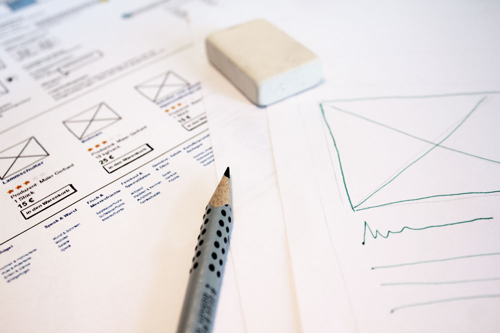 How Prototyping Works and Why its Valuable