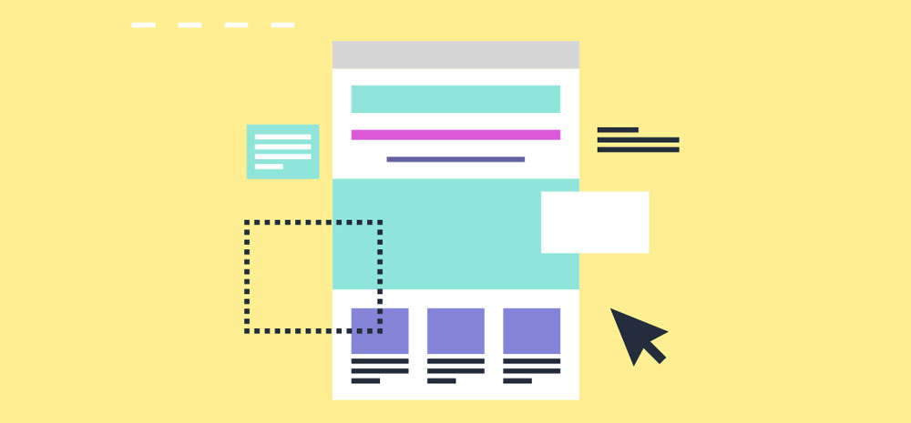 Visual Design and Online Credibility