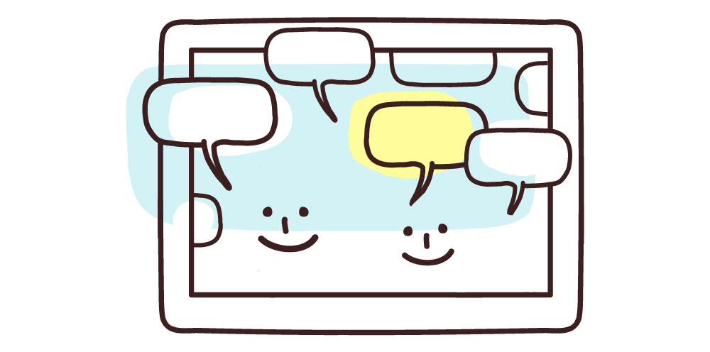 Chatbot UI and Conversational UX Design
