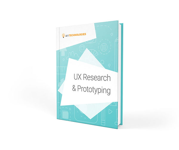 UX Research & Prototyping Guide