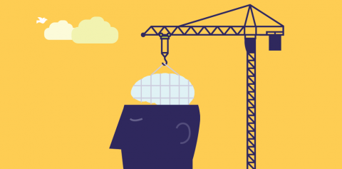 Cognitive Load and It's Impact on Usability