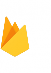 Google Cloud Firebase