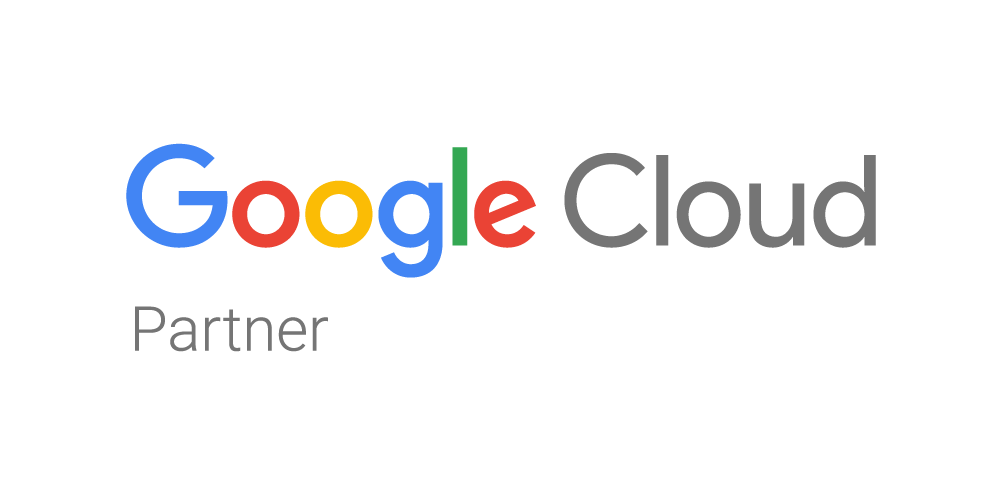 Roadmap Workshop Google Cloud Partner