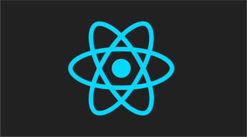 JavaScript, ReactJS & React Native: An Introduction
