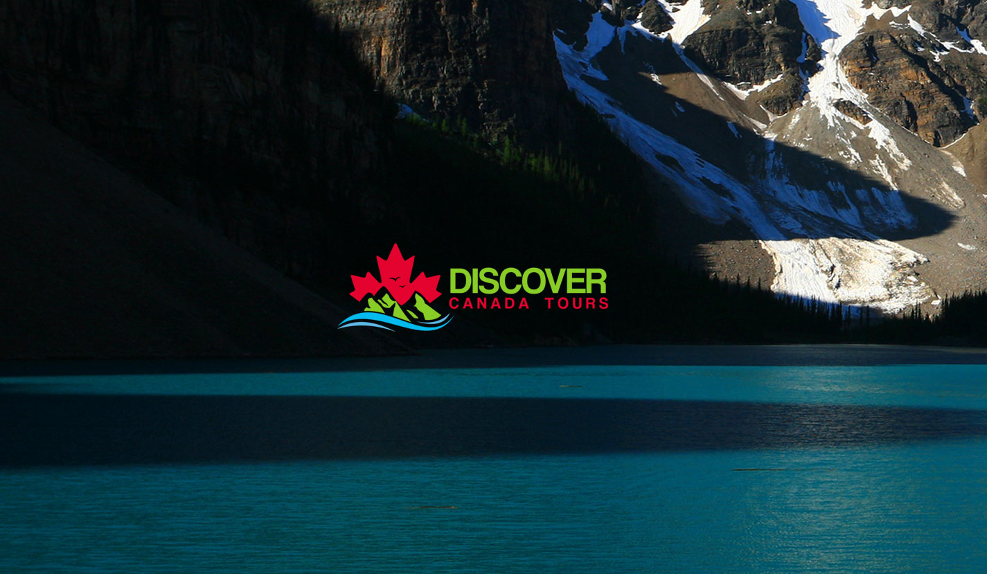 Discover Canada Tours Roadmap Workshop
