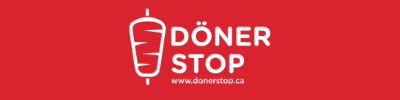 doner-stop