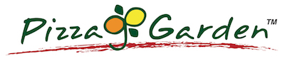 pizza-garden-logo